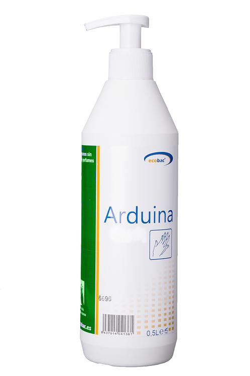 Arduina Clinic