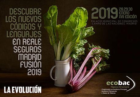 Madridfusion ecobac 2018.jpg