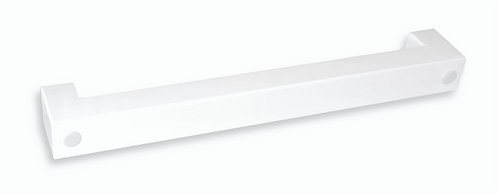 Barra universal ecobac 60 cm  para útiles