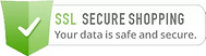 ssl securepay.png