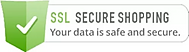 ssl securepay.png