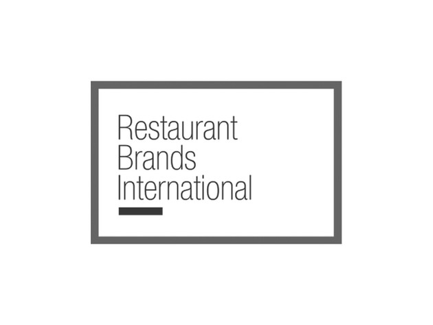 Restaurant Brand International
