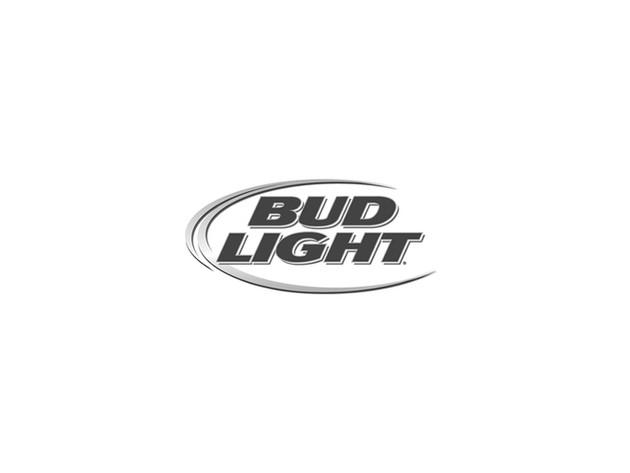 BudLight2BW.jpg