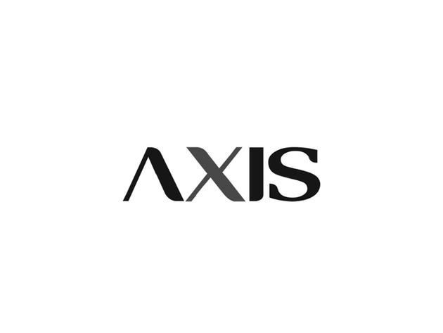 The Axis Agency LA