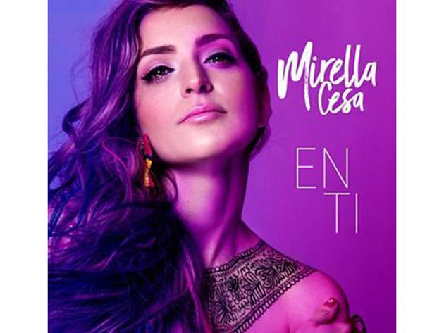 Mirella Cesa - En Ti