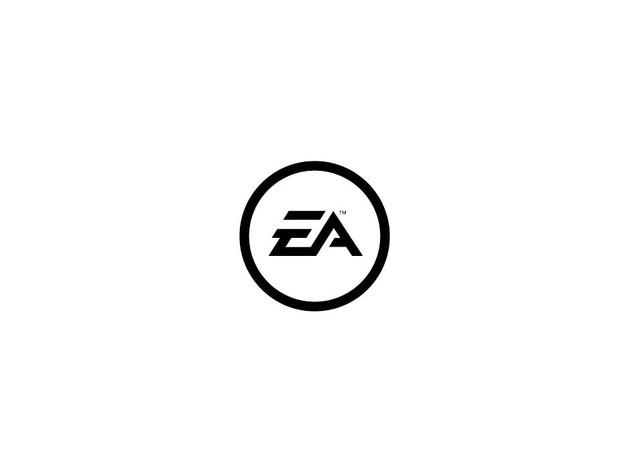 EA Sports Game
