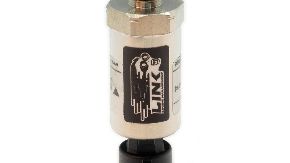 Pressure Sensor (PS150)
