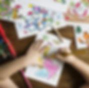 kids-2985782_1280.jpg