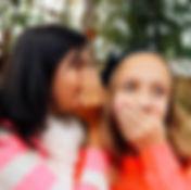 girls-914823_1920.jpg