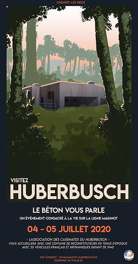Huberbusch 2020 (2).jpg