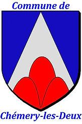Logo_Chémery_les_deux.jpg