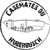 LogoHuberbusch.png