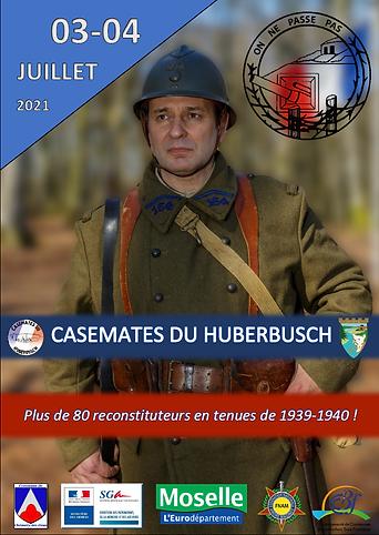 Affiche Huberbusch 21.png