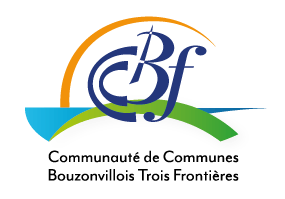Logo CCB3F.png