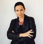 Adelina Cessario