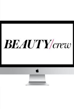 BEAUTY CREW