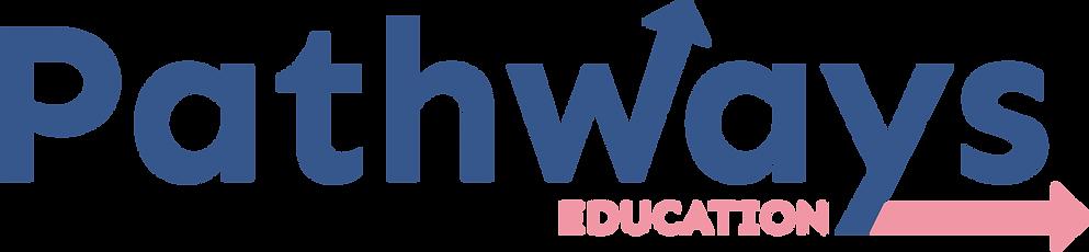 Pathways - Logo Final Version.png