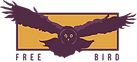 freebirdowl.png