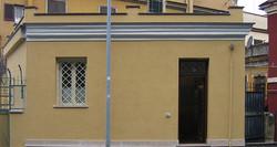 2005 Roma