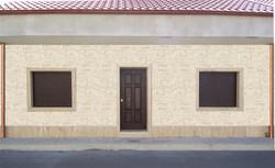 San Ferdinando (RC) 2007