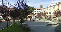 2006 Rosignano (LI)