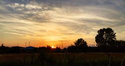 tramonto Magenta1