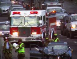 Avoca Fire Car Accident 81 (7)_edited