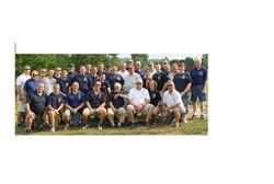 9/12/12 - 125th Anniversy Clambake