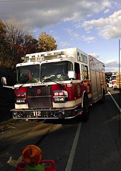 Avoca Fire 112 Rescue_edited
