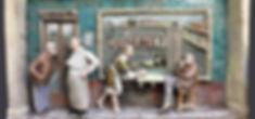 Cafedu Bourg_edited-2.jpg