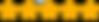 d68f4b1d1b163652c320eb068d2b8275_google-