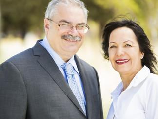 Acton Women Support Steve Fox for Assembly