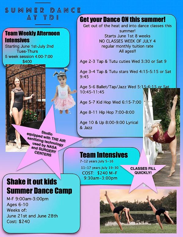 Dance Camps 2020-2jpg.jpg