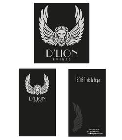 D'lion