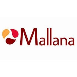 Mallana