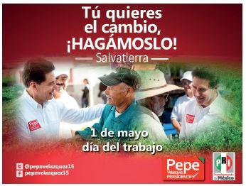 Pepe Velázquez