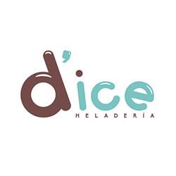 D'Ice