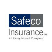 safeco-squarelogo-1384780357212.png