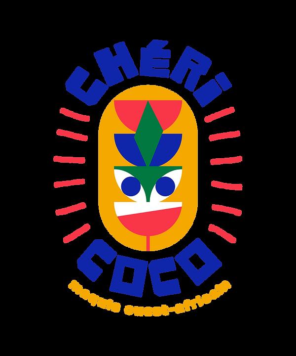 CHERI COCO RESTO - MAQUIS OUEST AFRICAIN