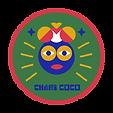 Badge4.png