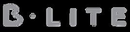 B_LITE logo nagy.png
