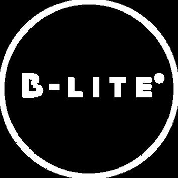 B-Lite_Logo_White_PNG.png