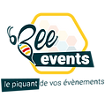 logo-bee-events-300x300.png