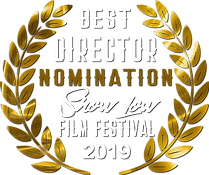 SLFF_Nomination_director white.png