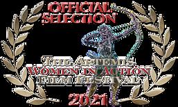2021 AWIAFF laurels stone lvs.png