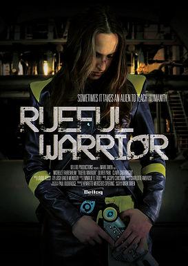 Rueful Warrior Poster.jpg