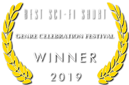 Winner Best Sci-Fi Short 2019 white.png