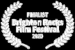Brighton Rocks Finalist - Final PNG.png