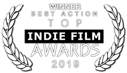 best action indie film_edited_edited.png