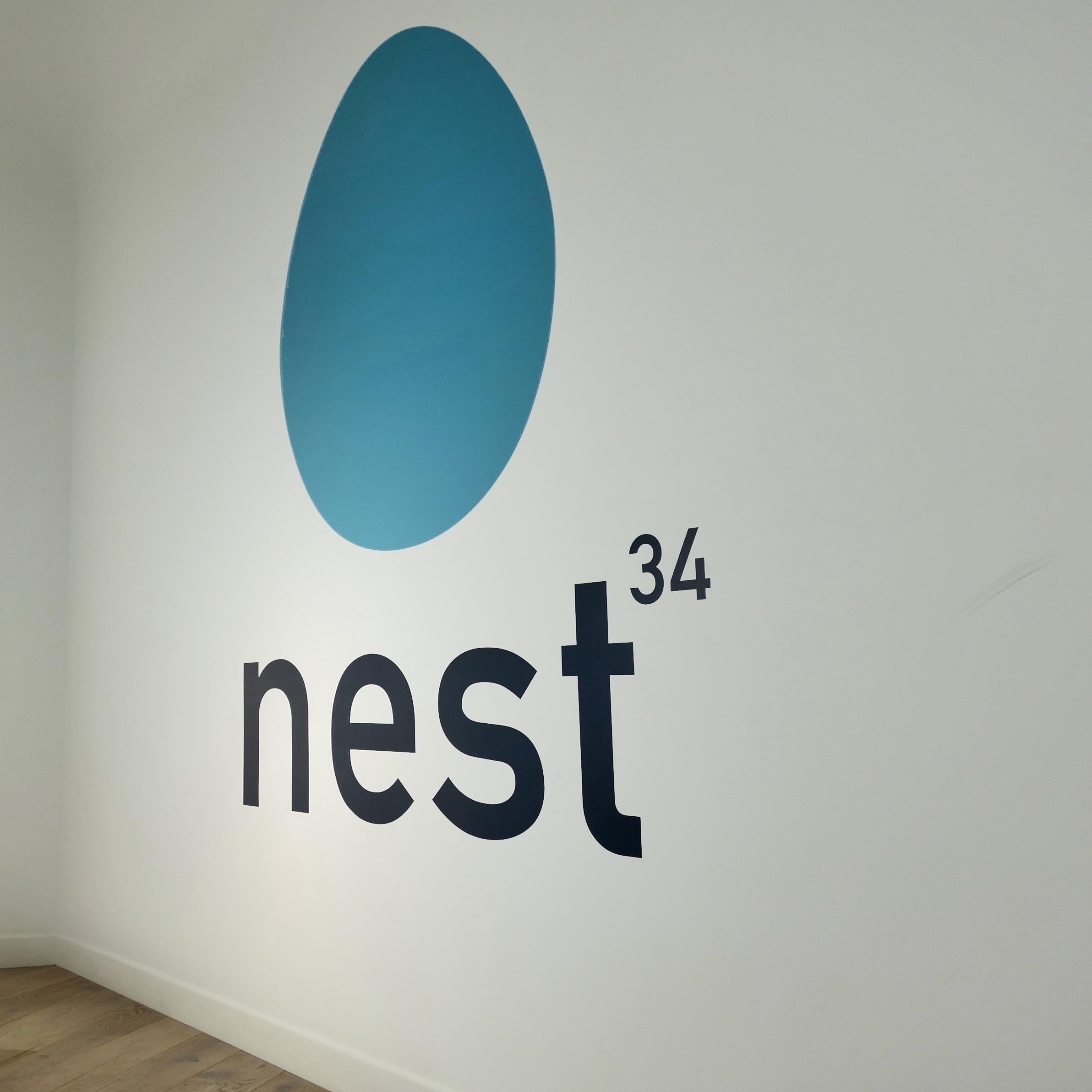 nest logo 2